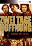 Zwei Tage Hoffnung (DVD) kaufen