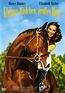 Kleines Mädchen, großes Herz (DVD) kaufen