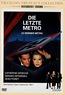 Die letzte Metro (DVD) kaufen