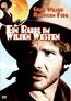 Ein Rabbi im Wilden Westen (DVD) kaufen