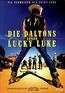 Die Daltons gegen Lucky Luke (DVD) kaufen