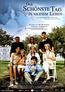 Der schönste Tag in meinem Leben (DVD) kaufen
