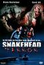 Snakehead Terror (DVD) kaufen