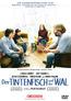 Der Tintenfisch und der Wal (DVD) kaufen