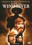 Duell am Wind River (DVD) kaufen