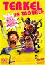 Terkel in Trouble (DVD) kaufen