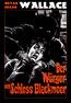 Der Würger von Schloss Blackmoor (DVD) kaufen