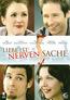 Liebe ist Nervensache (DVD) kaufen