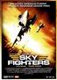 Sky Fighters (DVD) kaufen
