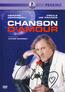 Chanson d'Amour (DVD) kaufen