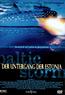 Baltic Storm (DVD) kaufen