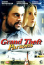 Grand Theft Parsons (DVD) kaufen