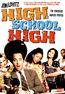 High School High (DVD) kaufen