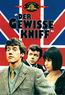 Der gewisse Kniff (DVD) kaufen