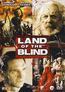 Land of the Blind (DVD) kaufen