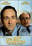 The Big Kahuna (DVD) kaufen