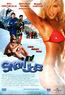 Snow Job (DVD) kaufen