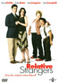 Relative Strangers (DVD) kaufen