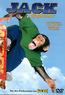 Jack 2 - Extrem schräg (DVD) kaufen