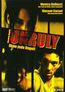 Unruly - Ohne jede Regel (DVD) kaufen