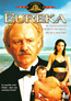 Eureka (DVD) kaufen