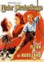 Unter Piratenflagge (DVD) kaufen