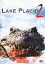 Lake Placid 2 (DVD) kaufen