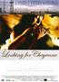 Looking for Cheyenne (DVD) kaufen