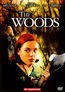The Woods (DVD) kaufen