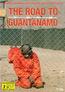 The Road to Guantanamo (DVD) kaufen
