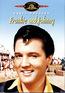 Frankie und Johnny (DVD) kaufen