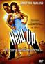 Held Up (DVD) kaufen