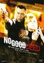 No Good Deed (DVD) kaufen