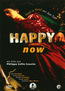 Happy Now (DVD) kaufen