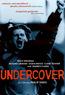 Undercover (DVD) kaufen