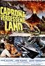 Caprona - Das vergessene Land (Blu-ray) kaufen