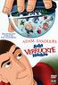 Acht verrückte Nächte (DVD) kaufen