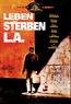 Leben und Sterben in L.A. (DVD) kaufen