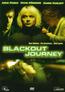 Blackout Journey (DVD) kaufen