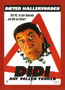 Didi auf vollen Touren (DVD) kaufen