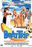 Boat Trip (DVD) kaufen
