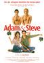 Adam & Steve (DVD) kaufen