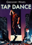 Tap Dance (DVD) kaufen
