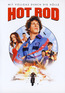 Hot Rod (DVD) kaufen