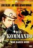 Das Kommando (DVD) kaufen