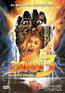 Zombi 3 (DVD) kaufen