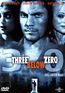 Three Below Zero (DVD) kaufen