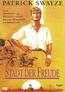 Stadt der Freude (DVD) kaufen