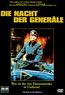 Die Nacht der Generäle (DVD) kaufen