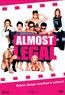 Almost Legal (DVD) kaufen